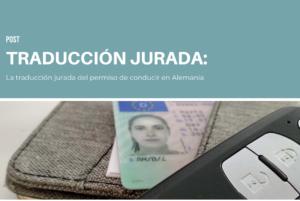 traducción-jurada-del-permiso-de-conducir